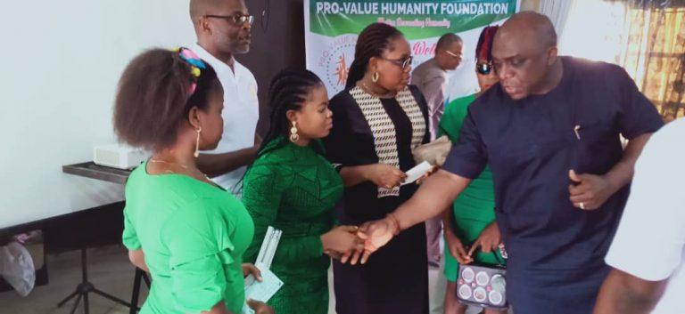 Amity humanity foundation atulasha school - Posts | Facebook